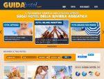 Guidahotel – informazioni hotel rimini