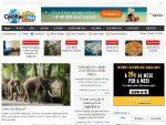 CadillacTrip.it: appunti di viaggio e informazioni utili per via
