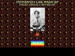 Interstellar Madcap