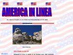 AMERICA IN LINEA