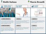 Biolife Italiana-Mascia Brunelli