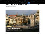 Savona – Italia, il portale della città di Savona