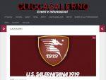 Clicca Salerno