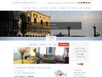 Venezia appartamenti uso turistico