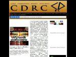 CDRC Coro Drammatico Renato Condoleo