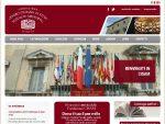 Centro Italiano Studi Alto Medioevo Spoleto