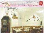 Ristoranti Trento – ristorante Lago di Garda – Ristoranti Riva d