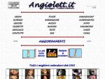 Angiolett.it