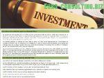Euro Consulting Srl – internazionalizzazione
