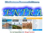 Alloggi Turistici e Case Vacanza in affitto e Vendita a Siofok L