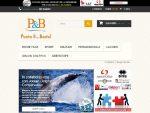 Ricamificio Online