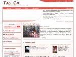 IL CORPO ANIMATO – Laboratorio di Espressione Corporea per Bambi