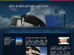 Bed & Breakfast Luciana a Conegliano Veneto (TV.