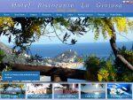 Hotel Ristorante La Gioiosa – Finale Ligure – Golfo di Varigotti