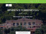 Agriturismo Vieste – Agriturismo Gargano – Turismo Vacanze Viest