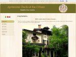 Agriturismo Tinello di San Urbano, Prepotto, Udine