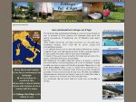 Agriturismo Basilicata Cottage
