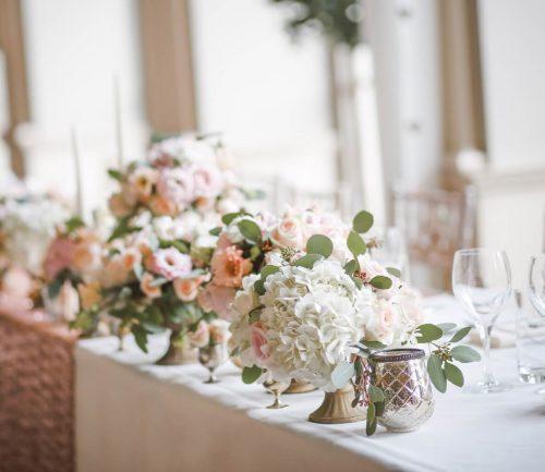 wedding-list@2x