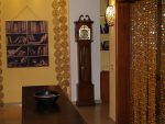 B&B Inn Centro Bed and Breakfast a Lecce