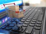 Sviluppo Portali E-Commerce Professionali a Padova.