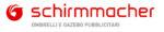Schirmmacher – CST GmbH